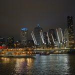 Brisbane at night 10
