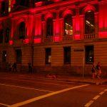 Brisbane at night 2